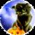 Halloween LWP app for free