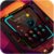 MixFabulous HD Next Launcher 3D Themem icon