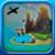Bermuda Triangle Hidden Object icon