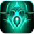 Anti Flux app for free