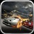 The Amazing Cars Drift app for free