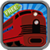 Rail Rush Freee icon