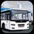 Bus Race Dash Game icon
