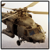 Gunship Air Clash Heli War app for free