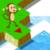 Monkey River Cross icon