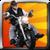 Extreme Moto Racing icon