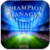 Champion Manager icon
