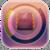 Memory Cleaner photoappszone icon