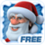 Talking Santa Free app for free