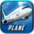 Flight Simulator HD 2016 icon