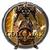 Godof_war icon