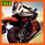 Moto Champ Race Free icon