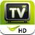 TV DIGITAL HD app for free