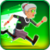 Angry Gran RadioActive Run app for free