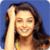 AishwaryaRai icon
