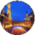 Brussels v1 app for free