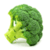 Benefits of Broccoli app for free