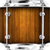 Drum it icon