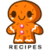 easy biscuits recipes icon