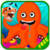Hungry Octopus icon