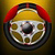 UltimeteRally_C icon
