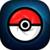 Pokémon GO Widget icon