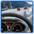 Driving In Car Max app for free