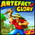Artefact 3D icon