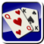Smooth Solitaire app for free