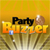 Party Buzzer icon