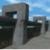 Icho  Three  Bridge  Escape app for free