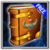 Book of Anubis icon