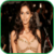 Mallika Sherawat Live Wallpaper app for free