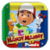 Handy Manny Easy Puzzle app for free