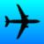 Adventure Of Pilot: Plane Flip icon
