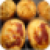 Banana Muffins App app for free