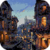 Evening In Venice Live Wallpaper icon