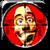 Prison Break Games icon