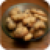 Butter Cookies Recipes app for free