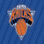 New York Knicks Fan app for free