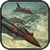 JetPackRideRace icon