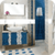 Bathroom Tile Ideas free app for free
