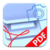 Smart Scan-Document Scanner app for free