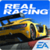 real Racing 3 pro icon