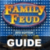 Tips Family Feud Friends app for free
