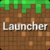 BlockLauncher 4 Minecraft MCPE icon