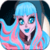 Monster High River Styxx app for free