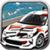 MAD CAR RACE DRIVING icon
