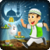Mosque Run - Android icon