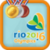 Rio Olympics 2016 Medals Rankings app for free